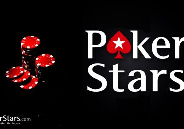 Личный кабинет PokerStars: возможности кассы в клиенте