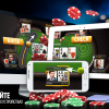 World Poker Club на Windows Phone — где скачать?