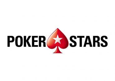 Покер Старс – скачать на Айфон