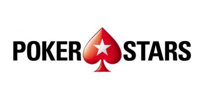 PokerStars — официальный сайт покер рума