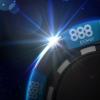 Способы пополнить счет в 888Poker