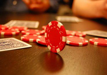 Сет в покере – шансы получить, что это такое?