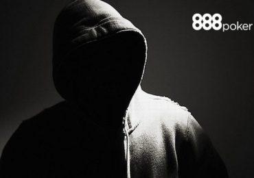 Регистрация на 888Poker: как правильно вводить данные?