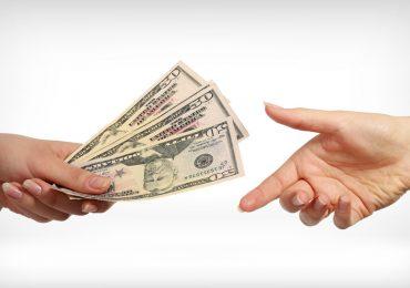 Вывод денег в 888Poker: отзывы игроков и наши рекомендации