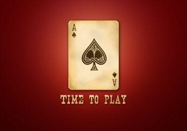 покер нет регистрация старс