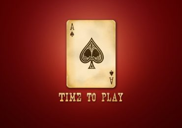Регистрация на PokerStars