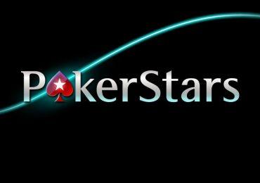 Покер Старс — скачать на Айфон