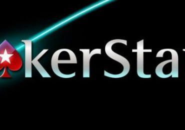 PokerStars — обзор покер-рума