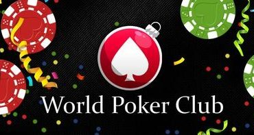 Официальный сайт World Poker Club – как играть с компьютера?