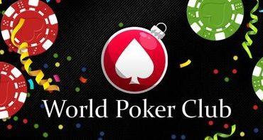 Официальный сайт World Poker Club — как играть с компьютера?