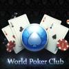 World Poker Club: читы на фишки Вконтакте