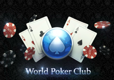 Купить фишки в World Poker Club — как это сделать и зачем это нужно?