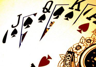 Комбинации в покере по старшинству – фотографии, описание, картинки для новичков