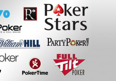 Покер без депозита – как начать играть на бонусах