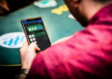 Как пройти верификацию в 888 Покер: наши советы