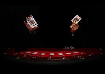 Poker Stars на русском — где скачать?