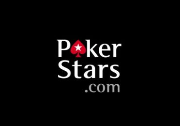 Пароли на фрироллы PokerStars