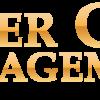 Что такое Покер Клаб Менеджмент