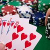 Покерные комбинации для новичков — скачать и распечатать