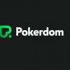Фрироллы на Pokerdom — какие призы разыгрываются и как принять участие?