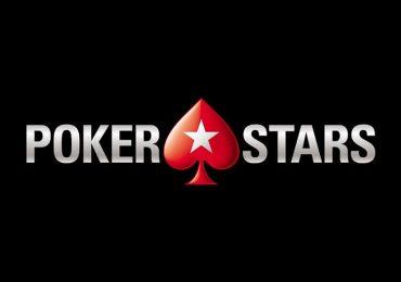 Способы пополнения счёта в PokerStars
