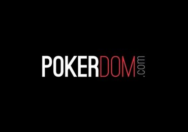 Вывод денег в PokerDom — особенности и нюансы