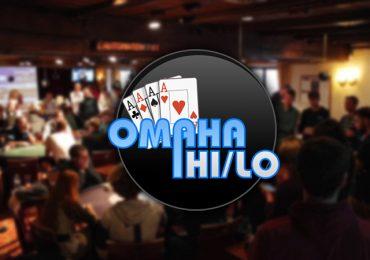 Омаха Хай-Лоу в покере — что это такое?