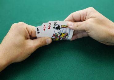 Омаха: правила игры, комбинации карт