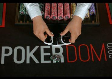 Зеркало ПокерДом — способы входа на сайт