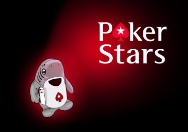 PokerStars: отзывы игроков об официальном сайте