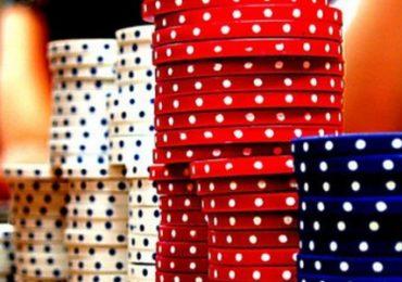 Что такое рейк в покере и как он рассчитывается?