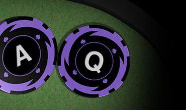 Какие комбинации есть в покере