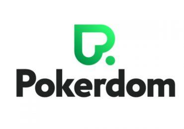 Бездепозитный бонус 500 рублей (или 10 долларов) от Покер Дом — как получить
