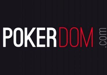 Pokerdom — обзор покер-рума