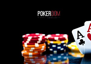 Вход на сайт Покер Дом — проблемы доступа и их решения
