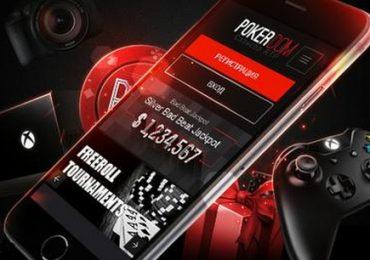 Мобильная версия ПокерДом — как получить доступ к сайту с телефона?