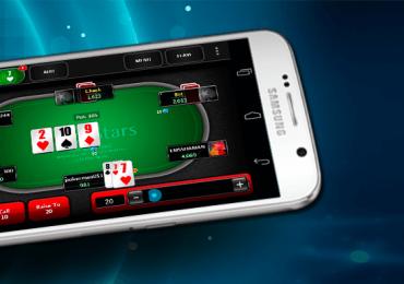 Где скачать PokerStars на Андроид