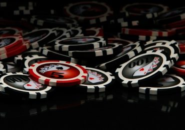 Личный кабинет в ПокерДом — его возможности и функции