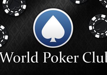 Как накрутить фишки в World Poker Club