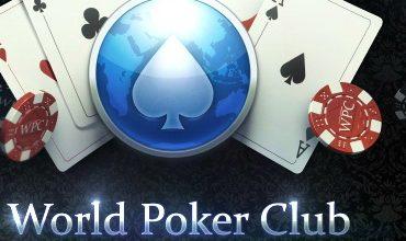 World Poker Club — отзывы игроков