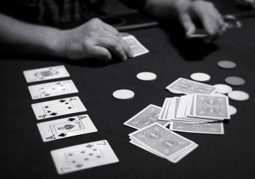 Что такое покер-дро комбинации