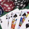 Выигрышные комбинации в покере — как собрать, как правильно использовать в игре