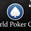 Играть в World Poker Club онлайн