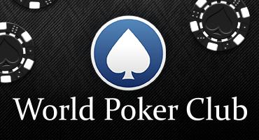 Играть в World Poker Club онлайн