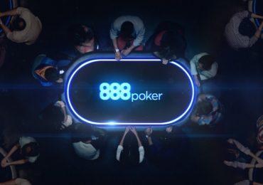 Пароли на фрироллы 888Poker