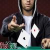 Что такое блеф в покере