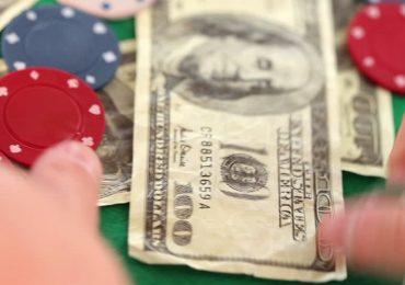 Как заработать на покере в Интернете?
