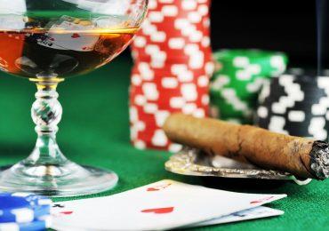 Бонус хантинг в покере – что это такое и с чем его едят?