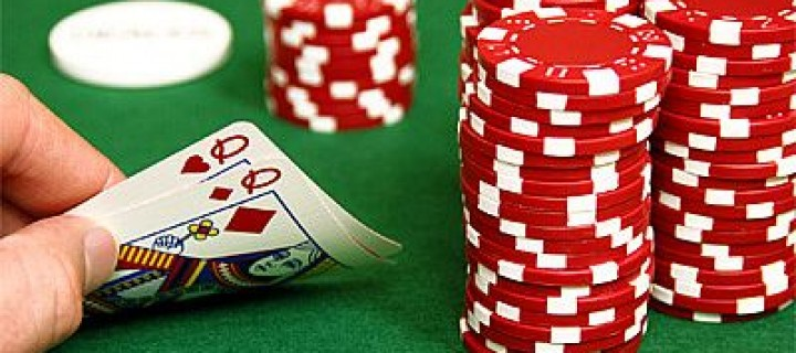 Стратегия техасский покер казино игровые автоматы кран машина в курске